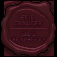 http://gazette.poudlard12.com/public/1Sceaux/Erin/Erin-Ellie.png