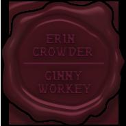 http://gazette.poudlard12.com/public/1Sceaux/Erin/Erin-Ginny.png
