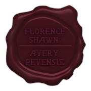 Florence-Avery.png