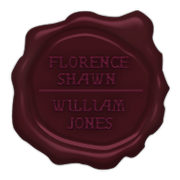 Florence-William.png