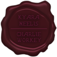 http://gazette.poudlard12.com/public/1Sceaux/Kyara/Kyara-Charlie.png