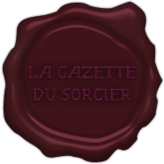La_Gazette.png