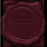 Melody-Chloe.png