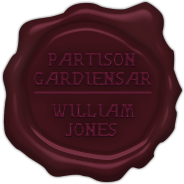 Partison-William.png