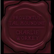 http://gazette.poudlard12.com/public/1Sceaux/Proventus/Proventus-Charlie.png