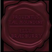 http://gazette.poudlard12.com/public/1Sceaux/Proventus/Proventus-Ellie.png