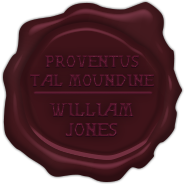Proventus-William.png