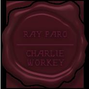http://gazette.poudlard12.com/public/1Sceaux/Ray/Ray-Charlie.png