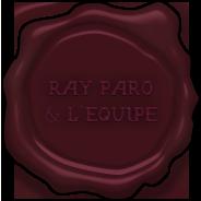 http://gazette.poudlard12.com/public/1Sceaux/Ray/Ray-Edito.png