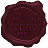 http://gazette.poudlard12.com/public/1Sceaux/Ray/Ray-William.png