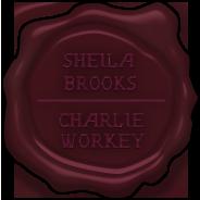 http://gazette.poudlard12.com/public/1Sceaux/Sheila/Sheila-Charlie.png