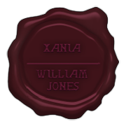 Xania-William.png