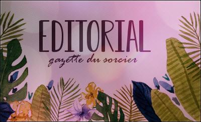 http://gazette.poudlard12.com/public/Alyne/Gazette_163/editor.png