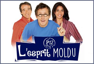 http://gazette.poudlard12.com/public/AmyPont/GdS_127/L_esprit_moldu.png