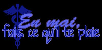 http://gazette.poudlard12.com/public/AmyPont/GdS_127/en_mai_fais_ce_qu_il_te_plaie.png