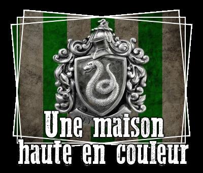 http://gazette.poudlard12.com/public/AmyPont/GdS_127/maison_haute_en_couleur.png