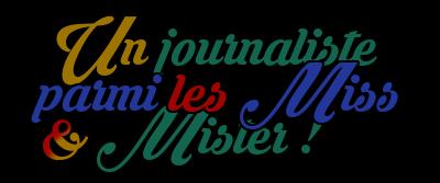 http://gazette.poudlard12.com/public/AmyPont/GdS_127/miss_et_mister.png
