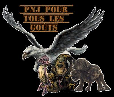 http://gazette.poudlard12.com/public/AmyPont/GdS_128/_PNJ_pour_tous_les_gouts.png