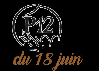 http://gazette.poudlard12.com/public/AmyPont/GdS_128/pelle_du_18_juin.png