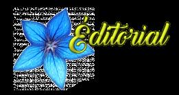 http://gazette.poudlard12.com/public/AmyPont/GdS_129/Editorial.png