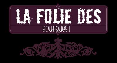 http://gazette.poudlard12.com/public/AmyPont/GdS_130/La_folie_des_Boutiques_2.png
