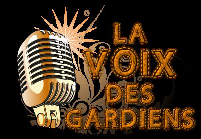 http://gazette.poudlard12.com/public/AmyPont/GdS_130/voix_des_Gardiens.png