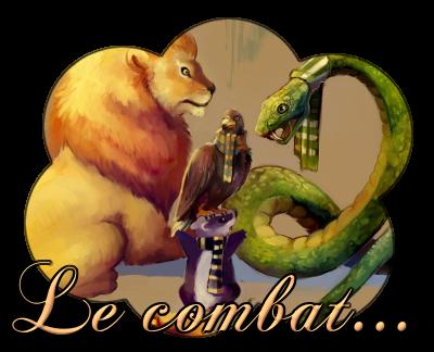 http://gazette.poudlard12.com/public/AmyPont/GdS_131/Le_combat.png