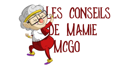 http://gazette.poudlard12.com/public/AmyPont/GdS_131/Les_conseils_de_Mamie_McGo.png