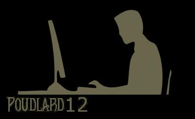 http://gazette.poudlard12.com/public/AmyPont/GdS_131/Poudlard12_hommes.png