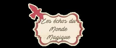 http://gazette.poudlard12.com/public/AmyPont/GdS_131/echos_MoMa.png