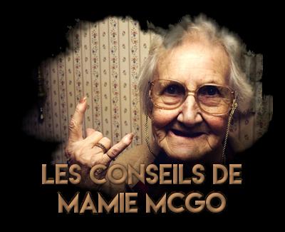 http://gazette.poudlard12.com/public/AmyPont/GdS_132/Les_conseils_de_Mamie_McGo.png