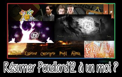 http://gazette.poudlard12.com/public/AmyPont/GdS_132/Resumer_Poudlard12_a_un_mot.png