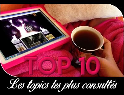 http://gazette.poudlard12.com/public/AmyPont/GdS_132/les_topics_les_plus_consultes.png