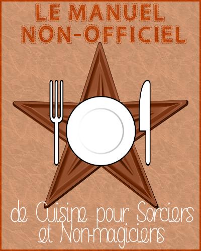 http://gazette.poudlard12.com/public/AmyPont/GdS_133/Le_Manuel_Non-Officiel_de_Cuisine_pour_Sorciers_et_Non-magiciens.png