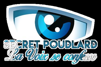 http://gazette.poudlard12.com/public/AmyPont/GdS_134/secret_poudlard_la_voix_se_confesse.png
