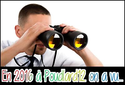 http://gazette.poudlard12.com/public/AmyPont/GdS_135/En_2016_a_Poudlard12_on_a_vu.png