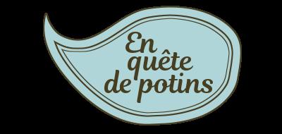 http://gazette.poudlard12.com/public/AmyPont/GdS_135/En_quete_de_potins.png