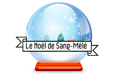 http://gazette.poudlard12.com/public/AmyPont/GdS_135/Le_Noel_de_Sang-Mele.png