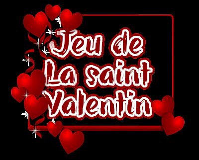 http://gazette.poudlard12.com/public/AmyPont/GdS_136/Jeu_de_la_saint_valentin.png
