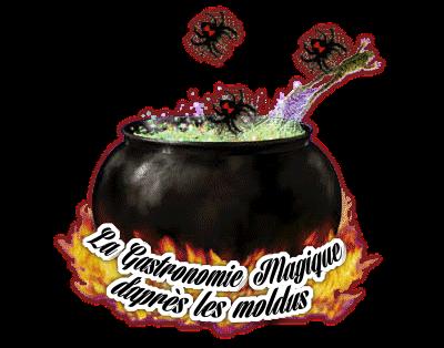 http://gazette.poudlard12.com/public/AmyPont/GdS_136/La_Gastronomie_Magique_d_apres_les_moldus.png