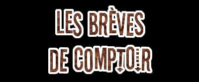 http://gazette.poudlard12.com/public/AmyPont/GdS_136/Les_breves_de_comptoir.png