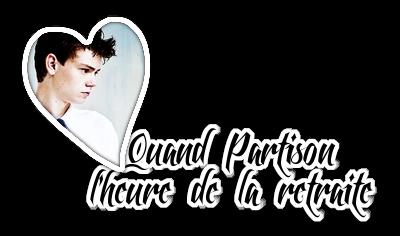 http://gazette.poudlard12.com/public/AmyPont/GdS_136/Quand_Partison_l_heure_de_la_retraite.png
