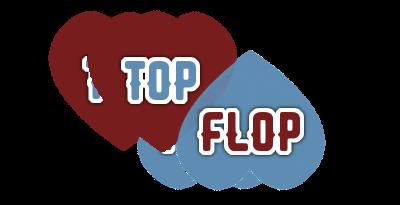 http://gazette.poudlard12.com/public/AmyPont/GdS_136/Top_Flop.png