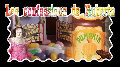 http://gazette.poudlard12.com/public/AmyPont/GdS_136/confession_de_roberta.png