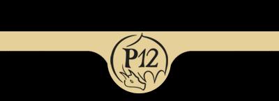 http://gazette.poudlard12.com/public/AmyPont/GdS_136/le_moot_de_la_direction.png