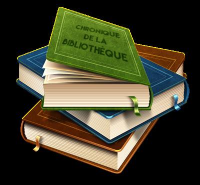 http://gazette.poudlard12.com/public/AmyPont/GdS_137/Chronique_de_la_Bibliotheque_.png