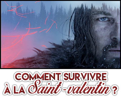 http://gazette.poudlard12.com/public/AmyPont/GdS_137/Comment_survivre_a_la_Saint-valentin.png