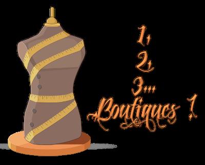http://gazette.poudlard12.com/public/AmyPont/GdS_138/1_2_3_boutique.png