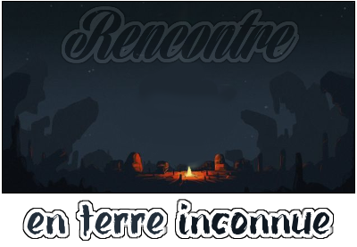 Rencontre en terre inconnue streaming