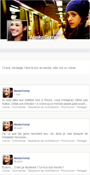 http://gazette.poudlard12.com/public/AmyPont/GdS_139/Sociaux/facebook.png